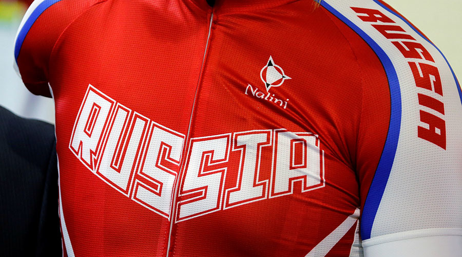 Russian Paralympians denied option to compete internationally as independent athletes