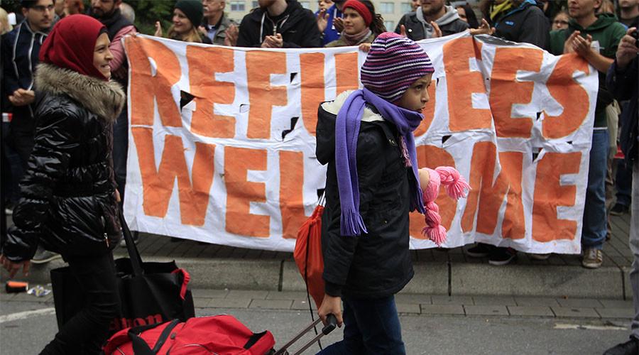 German Millennials most 'immigrant-friendly' among Europeans, study reveals