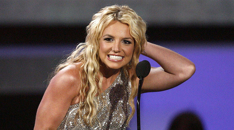 'It's Britney, b*tch': Israel delays elections for pop queen's concert