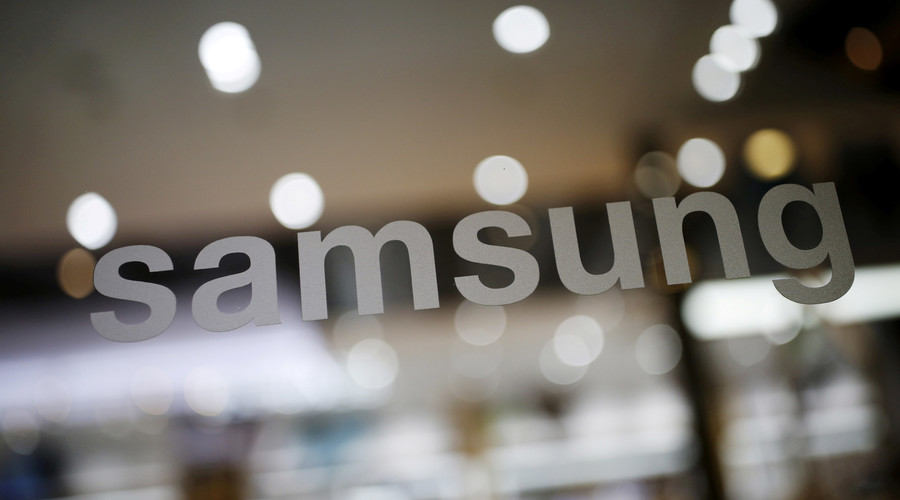 Samsung predicts better-than-expected quarterly profits