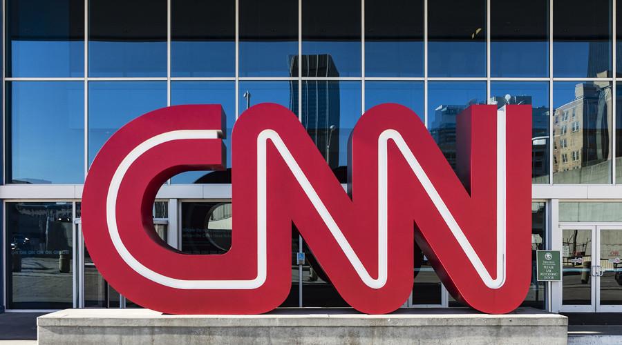 'Blame Russia' media blitz aims to dehumanize and demonize