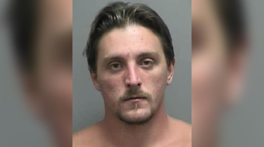 FBI offers $10,000 reward for fugitive gun thief who may be targeting Trump