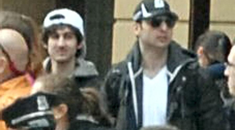 Boston Marathon bomber denied extremist views in FBI interview