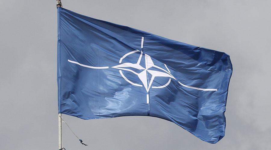 Trump approves Montenegro's NATO membership