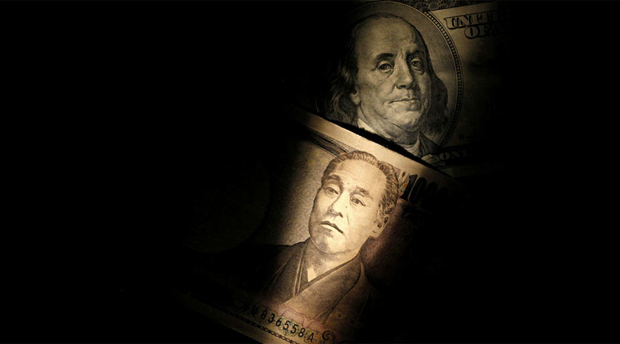 Trump strong dollar warning sends US currency tumbling