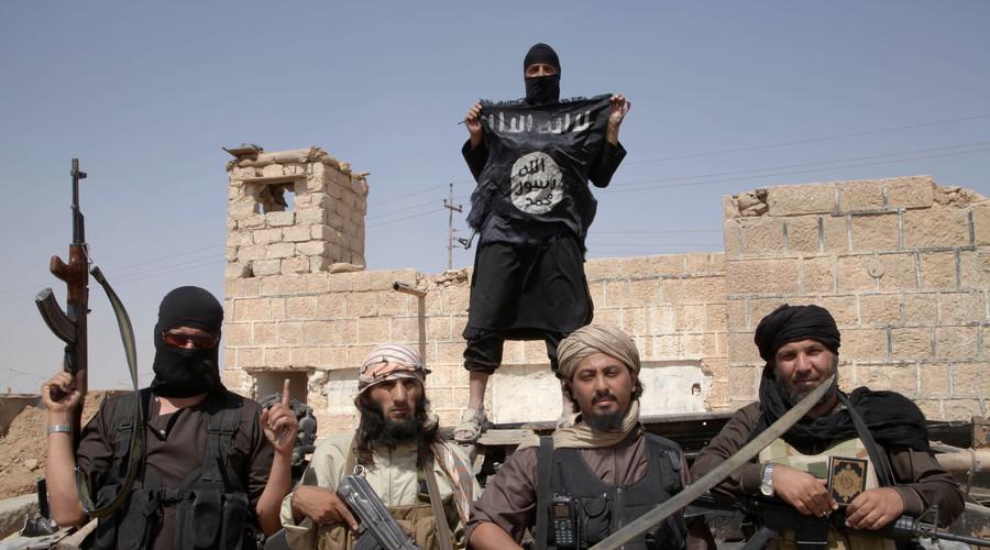 EU faces 'disaster' if 5,000 jihadists return home, Syrian deputy FM warns