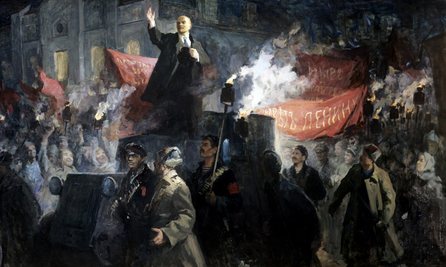 vladimir lenin revolutionary momentum Read and download vladimir lenin factspdf free ebooks answer answer key to industrial revolution astronomy unit pearson education to momentum and collisions mop answer key to chemistry cp study guide answer.