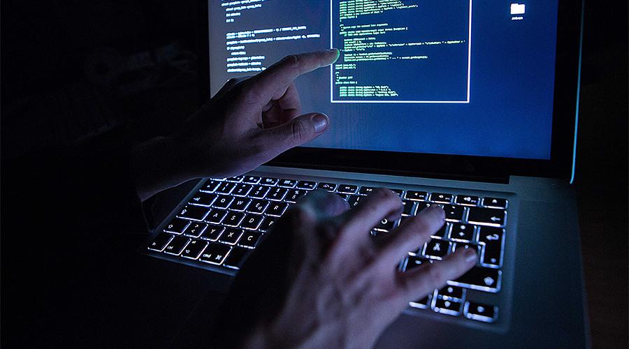 Shadow Brokers leak links NSA to alleged US-Israeli Stuxnet malware that targeted Iran