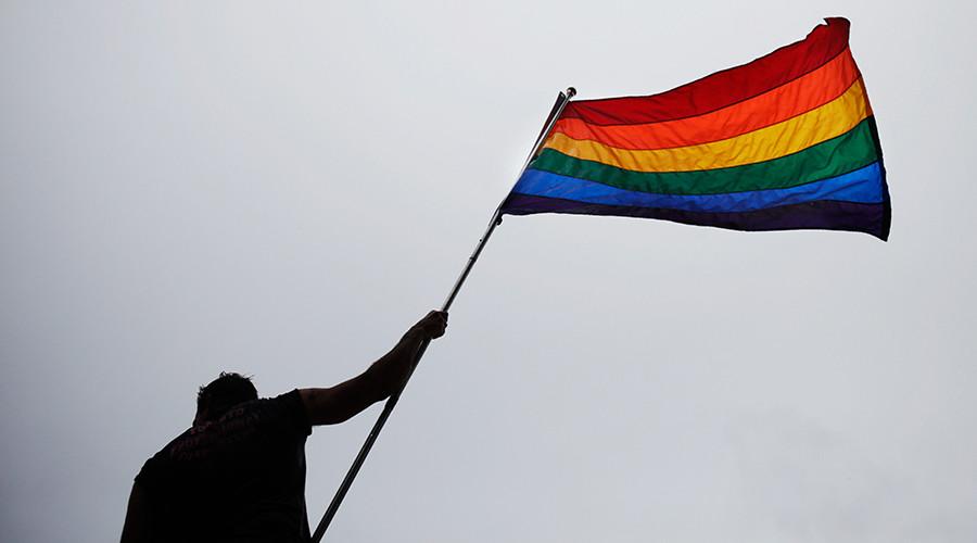 No facts confirming gay men abused in Chechnya – Kremlin