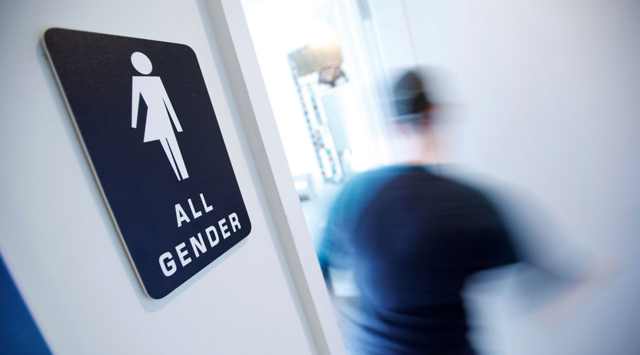 Transgender students 'shouldn't have to declare sex for uni sports teams,' says NUS
