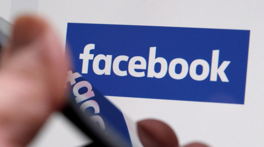 Trio behind live-streamed Facebook rape gets jail sentences in Sweden