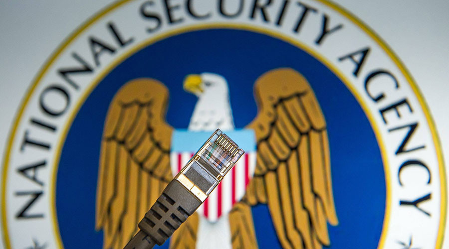 NSA to stop collecting Americans' emails, texts about foreign surveillance targets