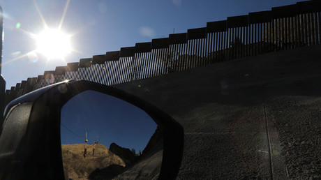 Overstayers, not border crossers greatest driver of illegal US immigrants