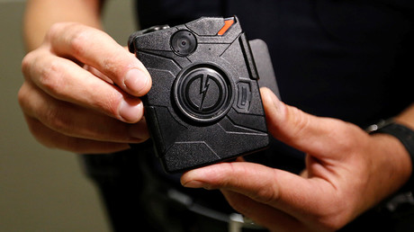 Body cam footage withheld in 3 Baltimore County police-involved shootings