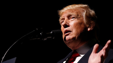 Will the world survive another 100 days of Donald Trump?