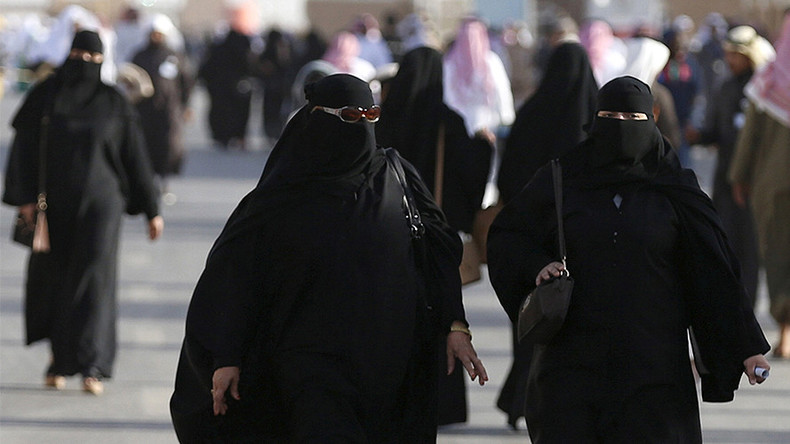 Saudi men seeking iranian women