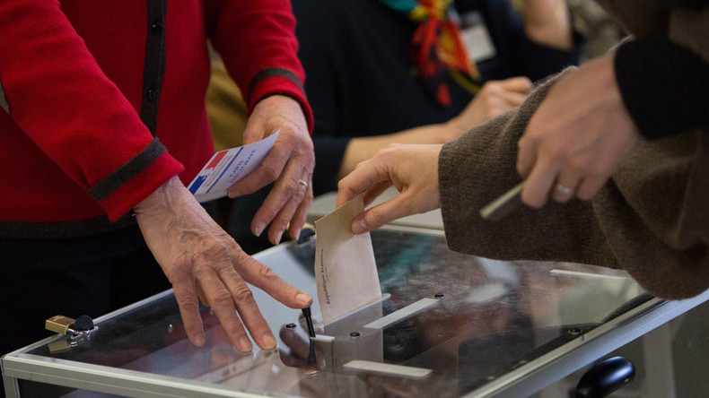 Upper house urges tougher punishment for poll rigging