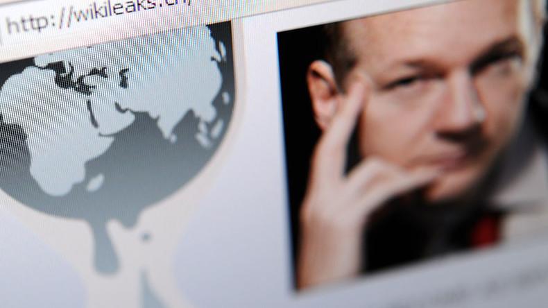 Seth Rich WikiLeaks 'conspiracy': Fox News forced into dramatic climbdown