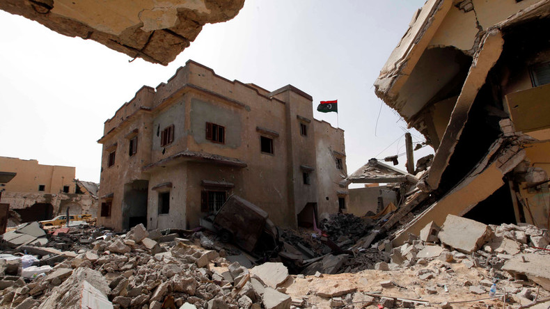 egypt a failed state The us intervention in libya was a complete failure libya has not only failed to evolve into a democracy it has devolved into a failed state.