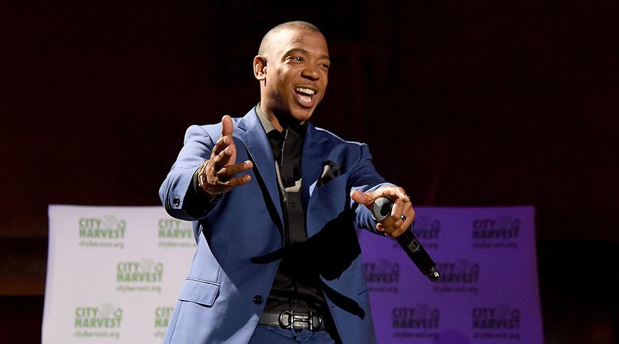 Fyre-fight: Ja Rule & co face $100mn lawsuit for luxury festival debacle