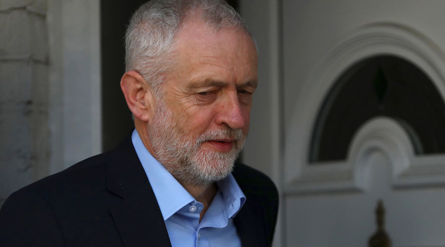 Is Labour in denial over local election battering?