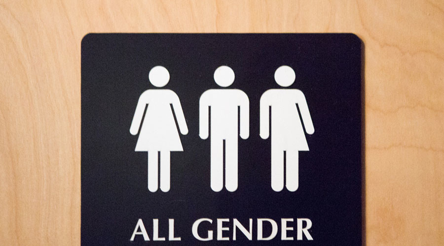 No neutral gender in France, top court tells person born neither man nor woman
