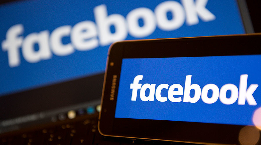 Facebook loses landmark hate speech case with global consequences