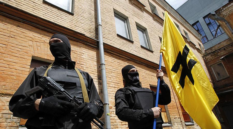 A Victory Day primer on 'good fascists' vs. 'bad fascists'