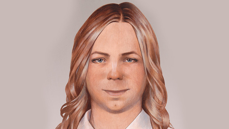 Soon-to-be-released Chelsea Manning wants to help others after prison