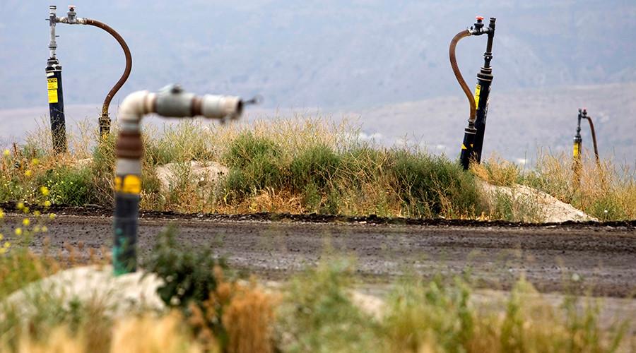 Obama-era methane waste rule stays despite US Senate vote