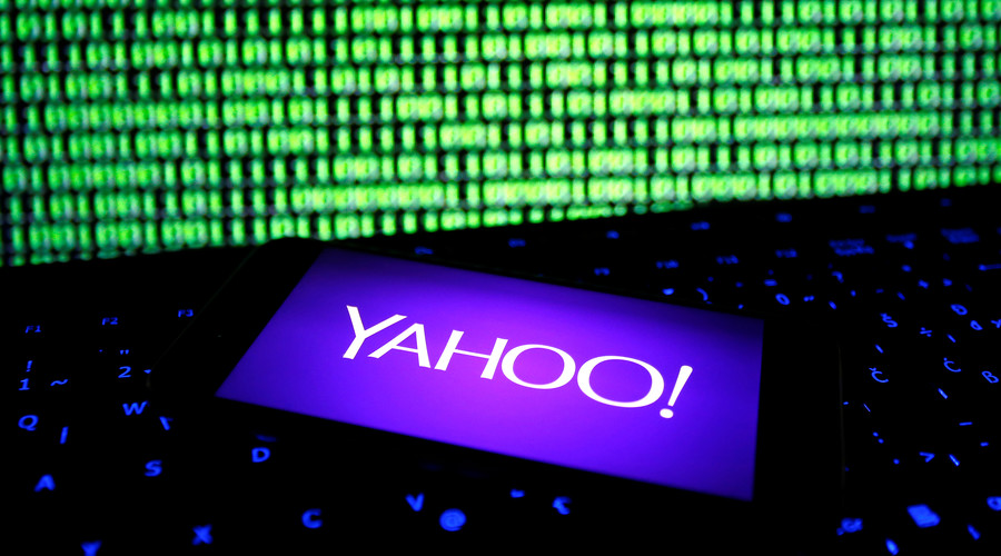 Yahoo refused to cooperate in probe of 1.5bn hacked accounts – German cybersecurity agency