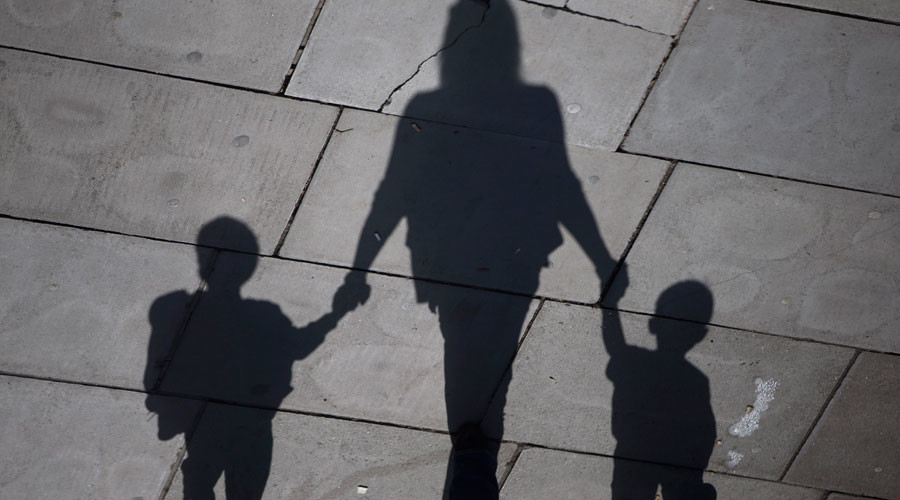 New Zealand & UK among worst countries for children's rights – study