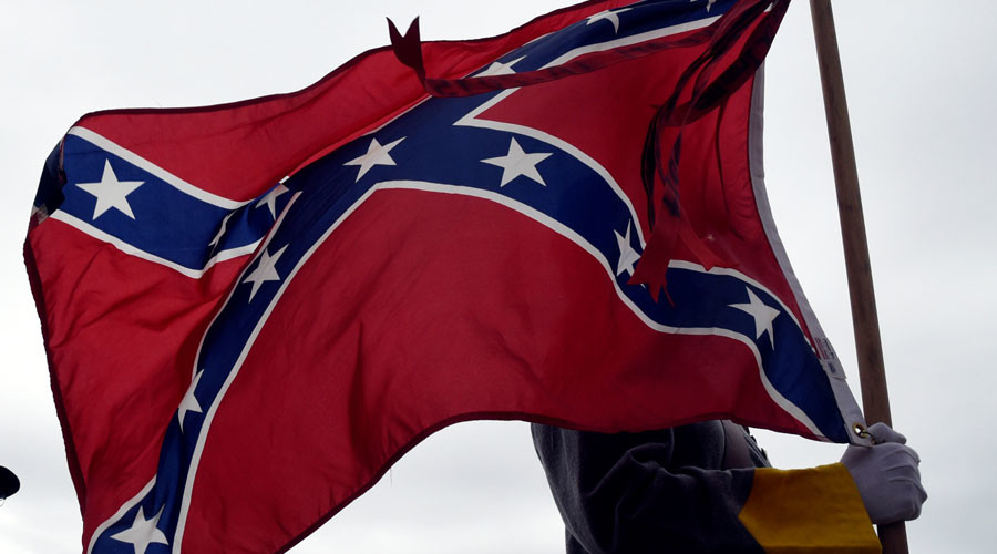 Virginia mayor targeted by anti-Semitic tweets after criticizing white supremacist march