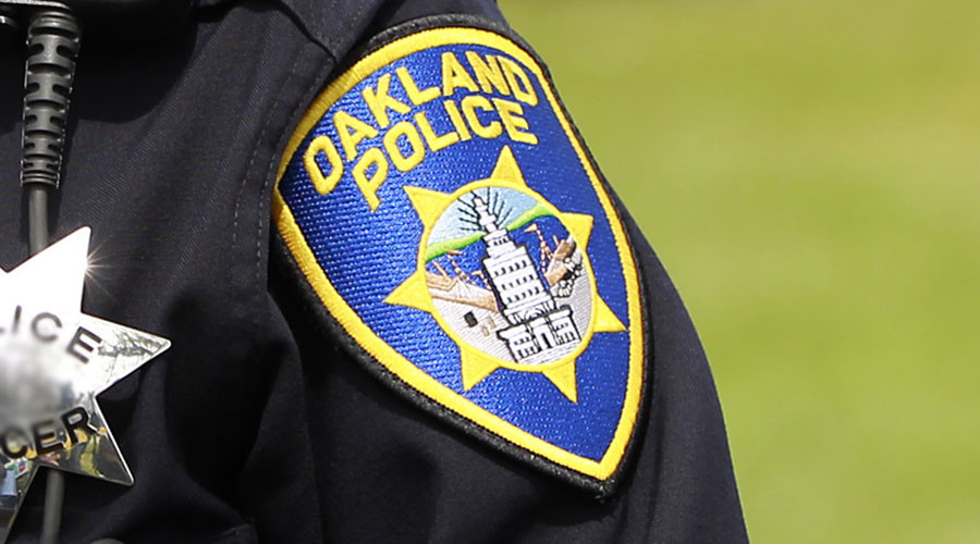 California police abuse state databases with impunity – report