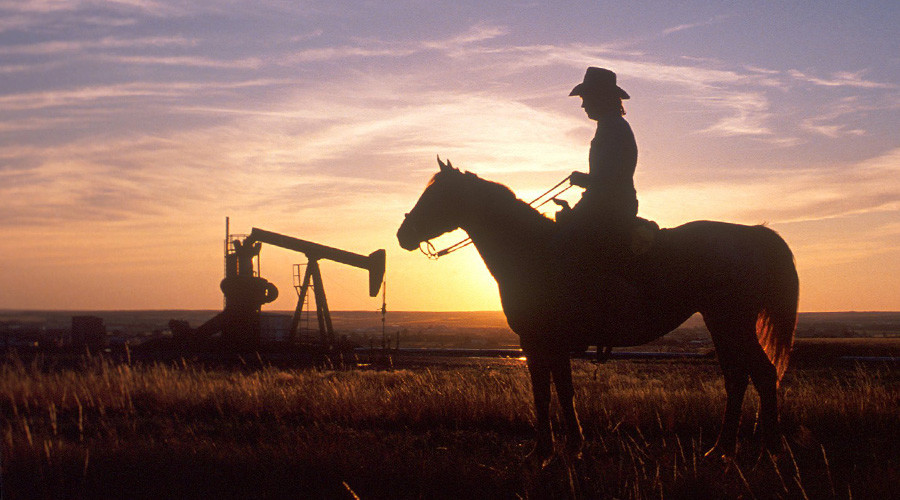 US drillers likely to undermine Russia-OPEC plan to boost crude prices