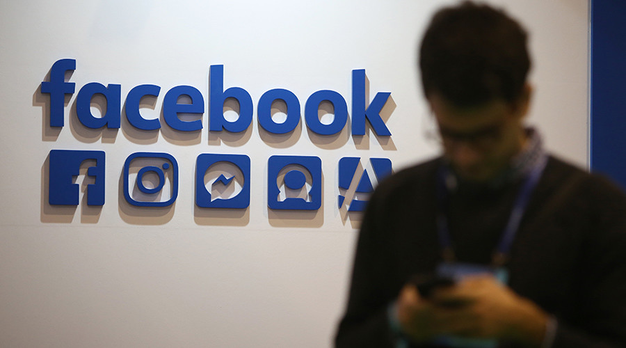 Guideline leaks & 'racist' murder put Facebook moderation policy back in spotlight