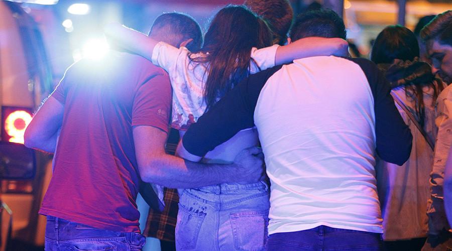 No missing kids at Holiday Inn: Hotel debunks phony social media reports