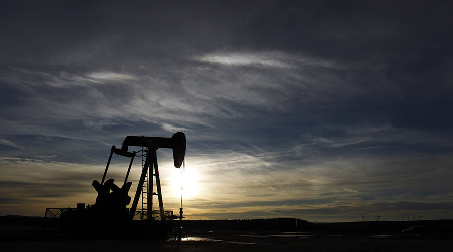 OPEC set to extend oil production cuts by 9 months