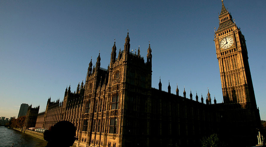 UK PM: Terrorism threat level raised to critical, new attack 'imminent'