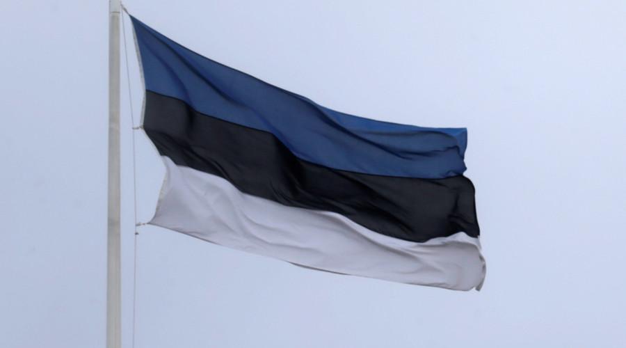 Estonia expels 2 Russian diplomats, Moscow vows to retaliate