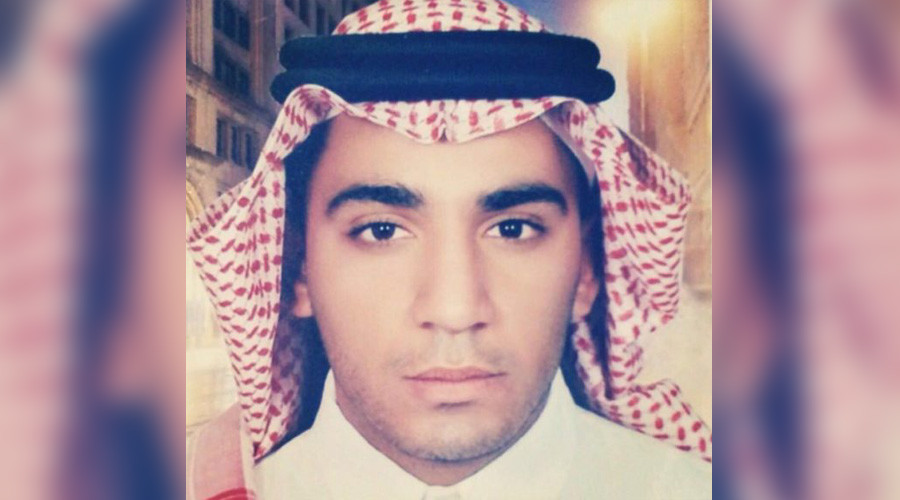 Saudi court upholds death sentence for disabled man 'tortured for confession' – rights group