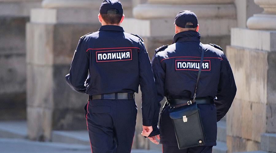 Putin signs bill introducing tougher surveillance of convicted terrorists