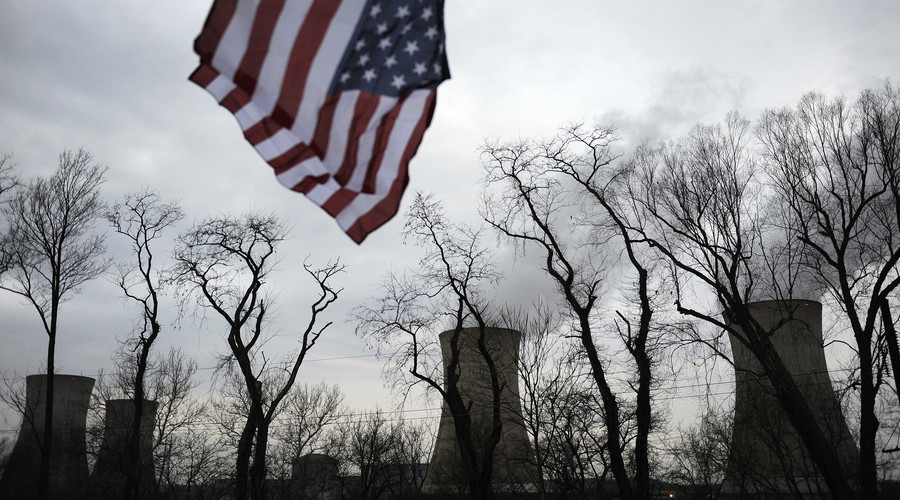 Power play: Three Mile Island to shut down by 2019
