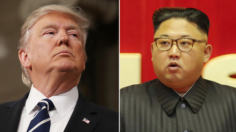 Corea del Nord vs Usa: la nuova guerra fredda