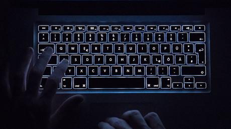 WannaCry XXL? 2nd even bigger global cyber attack already underway