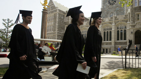 MBAs – Maybe Best Avoided?