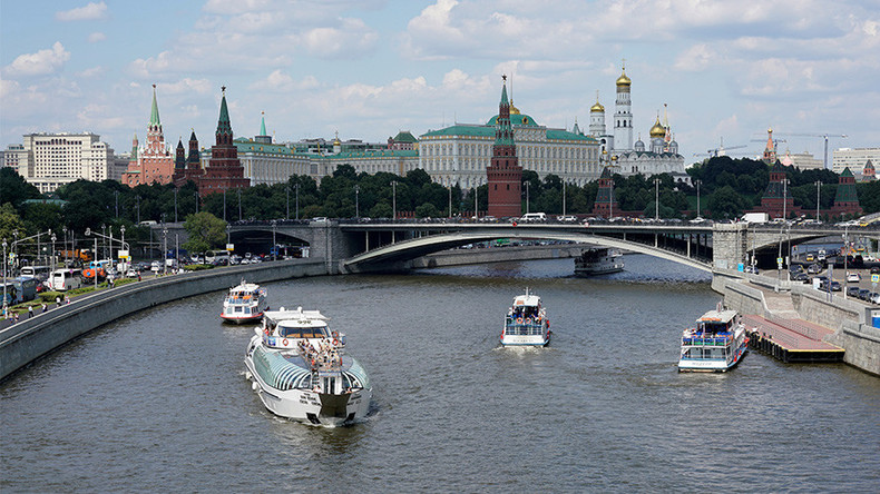 eu extends sanctions till russia freezes over rt business