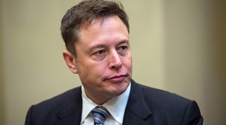 'Not good for America or world': Musk abandons Trump advisory role after Paris deal withdrawal