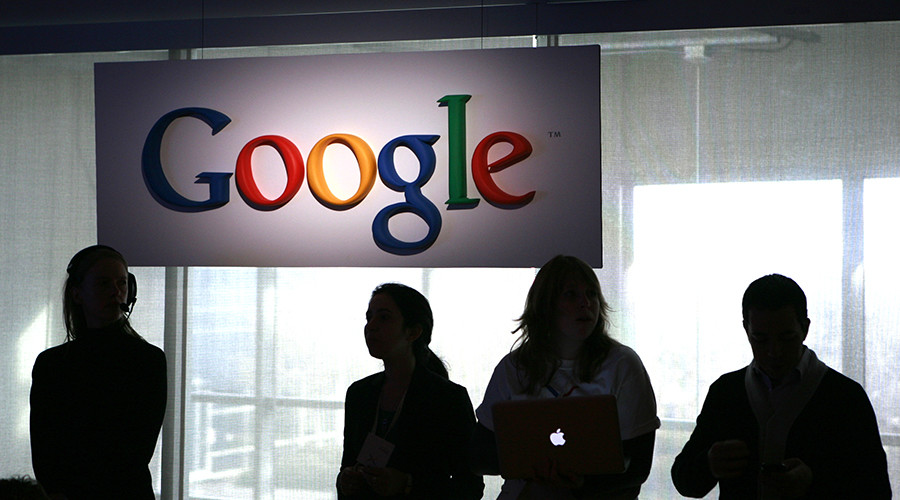 Watch, pay or go away: Google to enable publishers to charge users with ad blockers