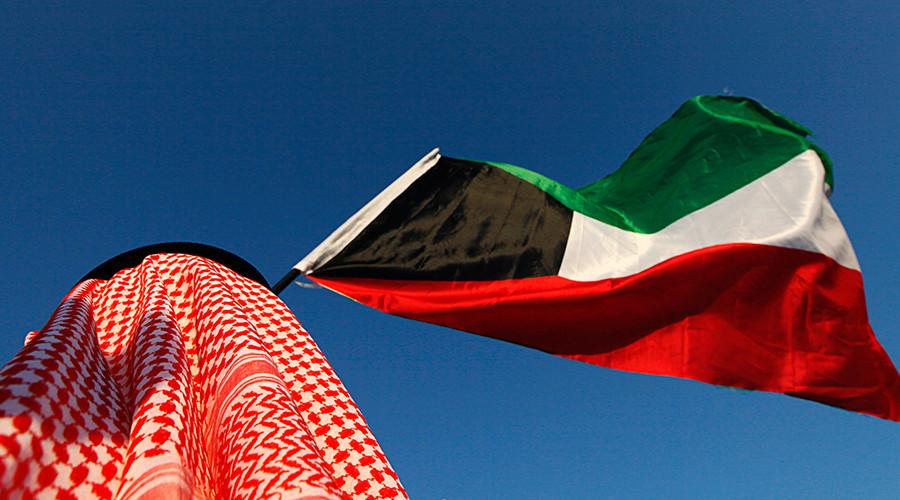 Qatar seeks Kuwaiti mediation after major Arab League states cut ties